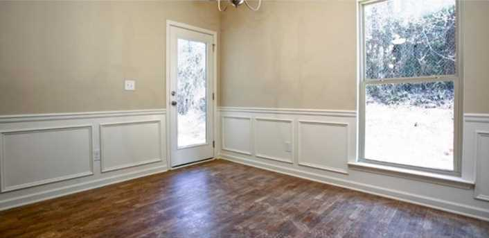 58 Trotter Ct #112 - Photo 3