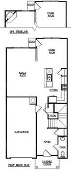 58 Trotter Ct #112 - Photo 7