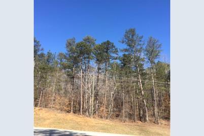 0 Highway 166 - Photo 1
