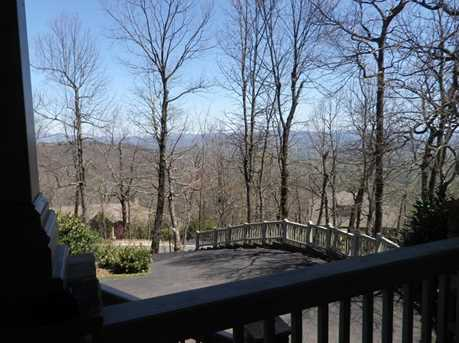 1364 Deer Run Ridge #5164 - Photo 31