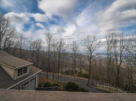 1364 Deer Run Ridge #5164 - Photo 29