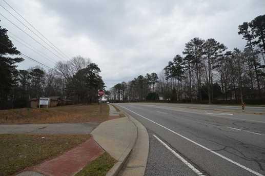 2525 Sugarloaf Parkway - Photo 7