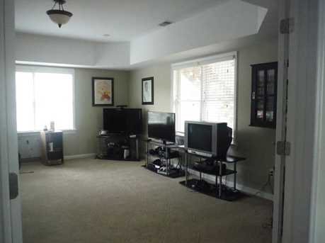 4405 Wembly Place #149 - Photo 33