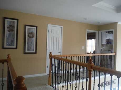 4405 Wembly Place #149 - Photo 23