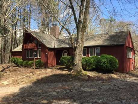 8830 Campground Road - Photo 9