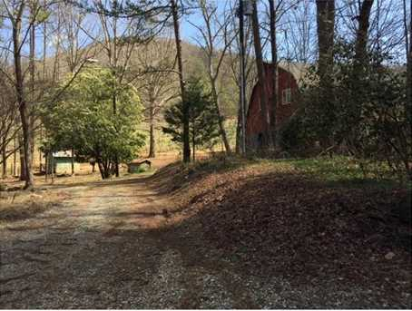 8830 Campground Road - Photo 8