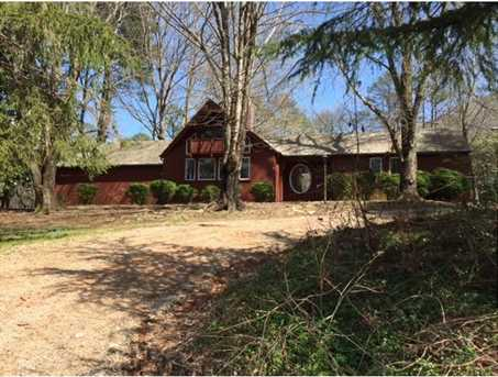8830 Campground Road - Photo 18