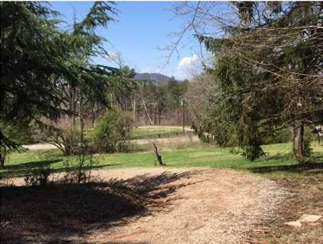 8830 Campground Road - Photo 16