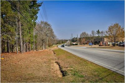 3460 Highway 81 - Photo 1