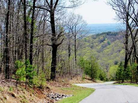 82 Sharp Mountain Parkway - Photo 1