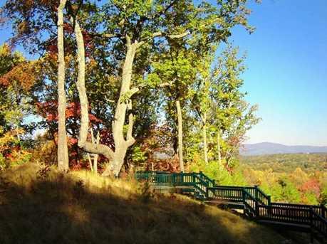 82 Sharp Mountain Parkway - Photo 13
