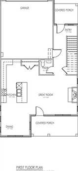 1915 Coal Place NW #24 - Photo 3