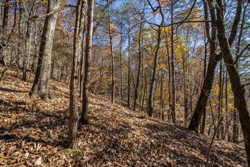 1317 Coachwhip Trail - Photo 17