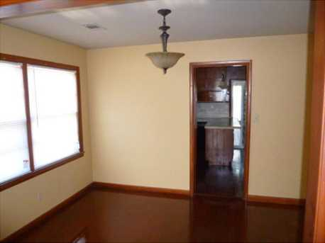 5415 Old Bill Cook Rd - Photo 9