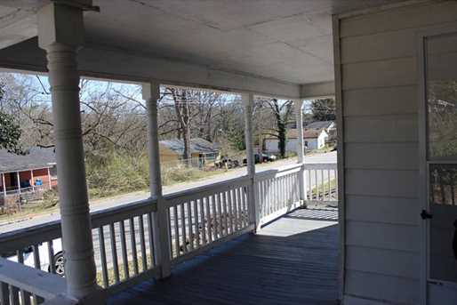 5 Melson St - Photo 7