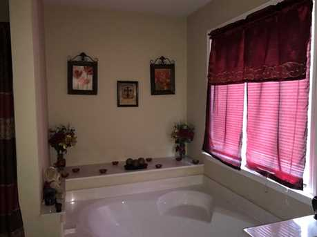 3525 Anna Ruby Lane - Photo 8