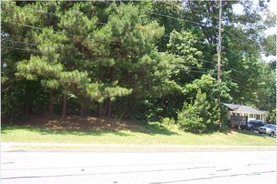 513 A Scenic Highway - Photo 1