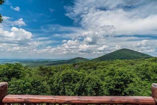 8 Owl Ridge Way - Photo 5