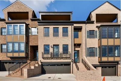 609 Landler Terrace #36 - Photo 1