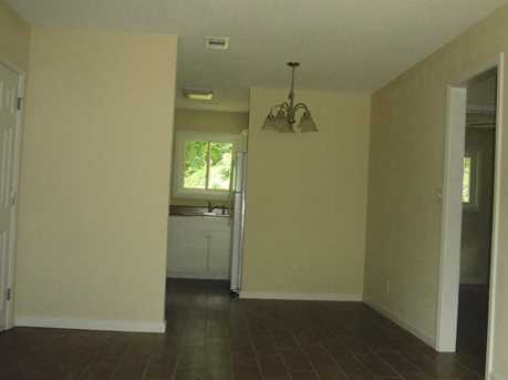 1600 Harvard Avenue #3 - Photo 3
