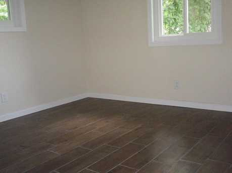 1600 Harvard Avenue #3 - Photo 15