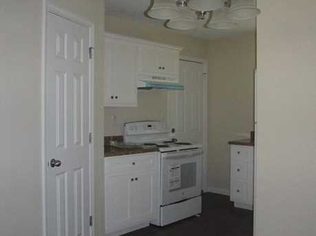 1600 Harvard Avenue #3 - Photo 5