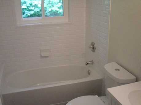 1600 Harvard Avenue #3 - Photo 13
