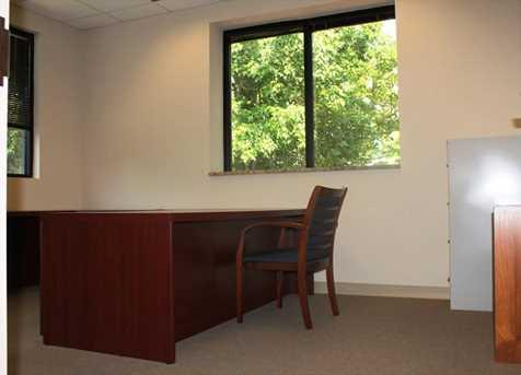 3045 Business Park Drive #100 - Photo 5