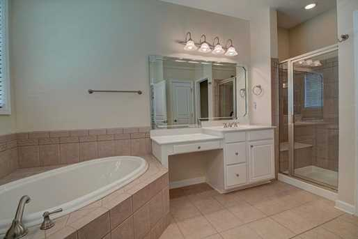 539 Bonneset Court - Photo 27