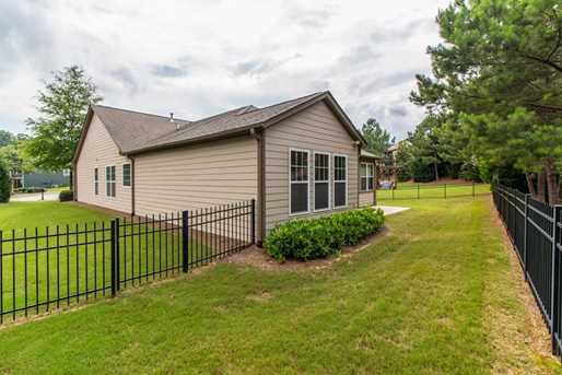 539 Bonneset Court - Photo 36