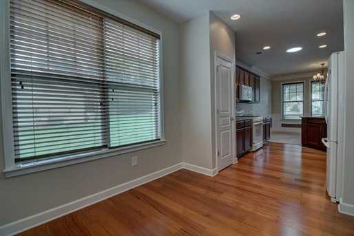 539 Bonneset Court - Photo 20