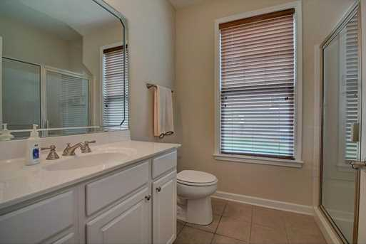 539 Bonneset Court - Photo 31