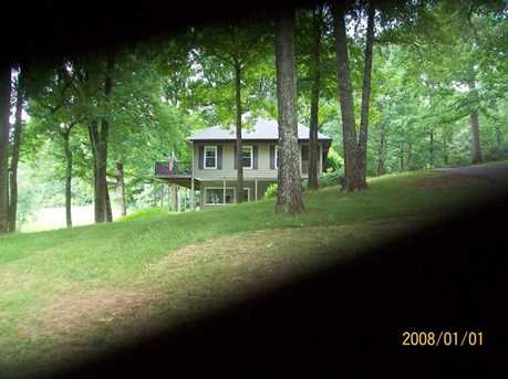 126 Lakes Drive - Photo 7