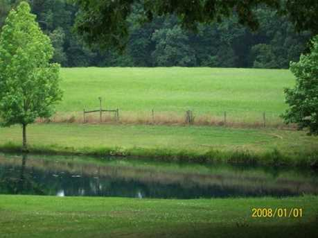 126 Lakes Drive - Photo 9