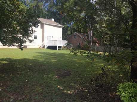 976 Pine Ridge Drive - Photo 19