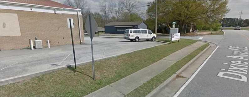 2435 Dixie Avenue Se #300 - Photo 9