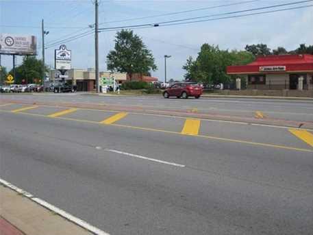6790 Highway 92 - Photo 5