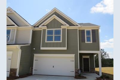 3885 Nixon Grove Drive #135 - Photo 1