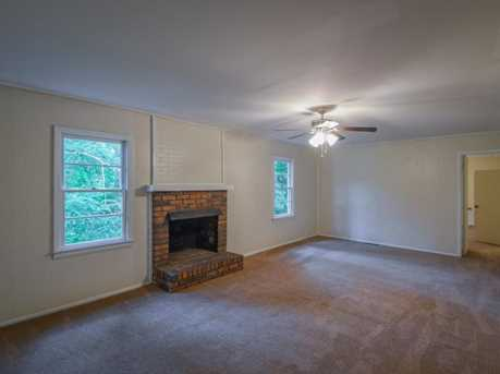 1053 Mount Zion Road - Photo 7