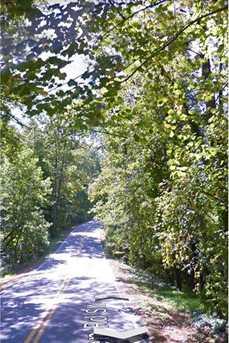 0 Dodgen Road #34&57 - Photo 4