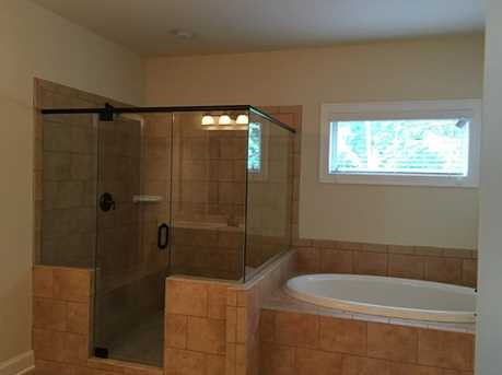 4610 Point Rock Drive - Photo 14