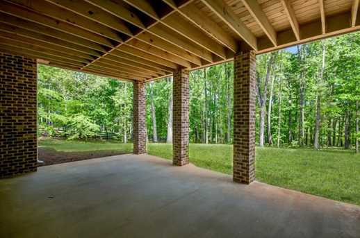 304 Trinity Overlook - Photo 39