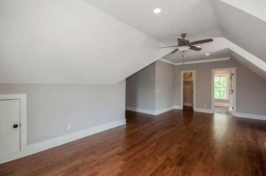 304 Trinity Overlook - Photo 29