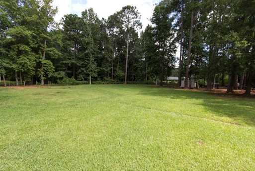 252 Whispering Pines Drive - Photo 25