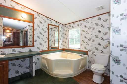 252 Whispering Pines Drive - Photo 21