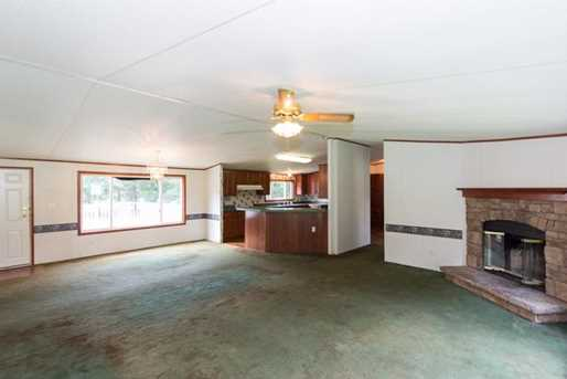252 Whispering Pines Drive - Photo 5
