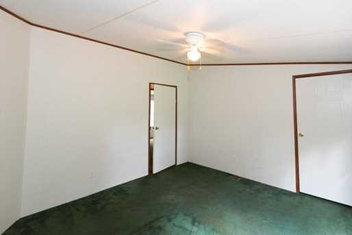 252 Whispering Pines Drive - Photo 12