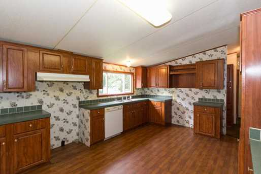 252 Whispering Pines Drive - Photo 7