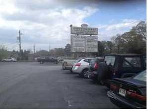2220 S Atlanta Road SE #119 - Photo 3