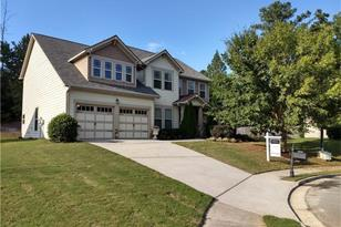 728 Springs Crest Drive - Photo 1